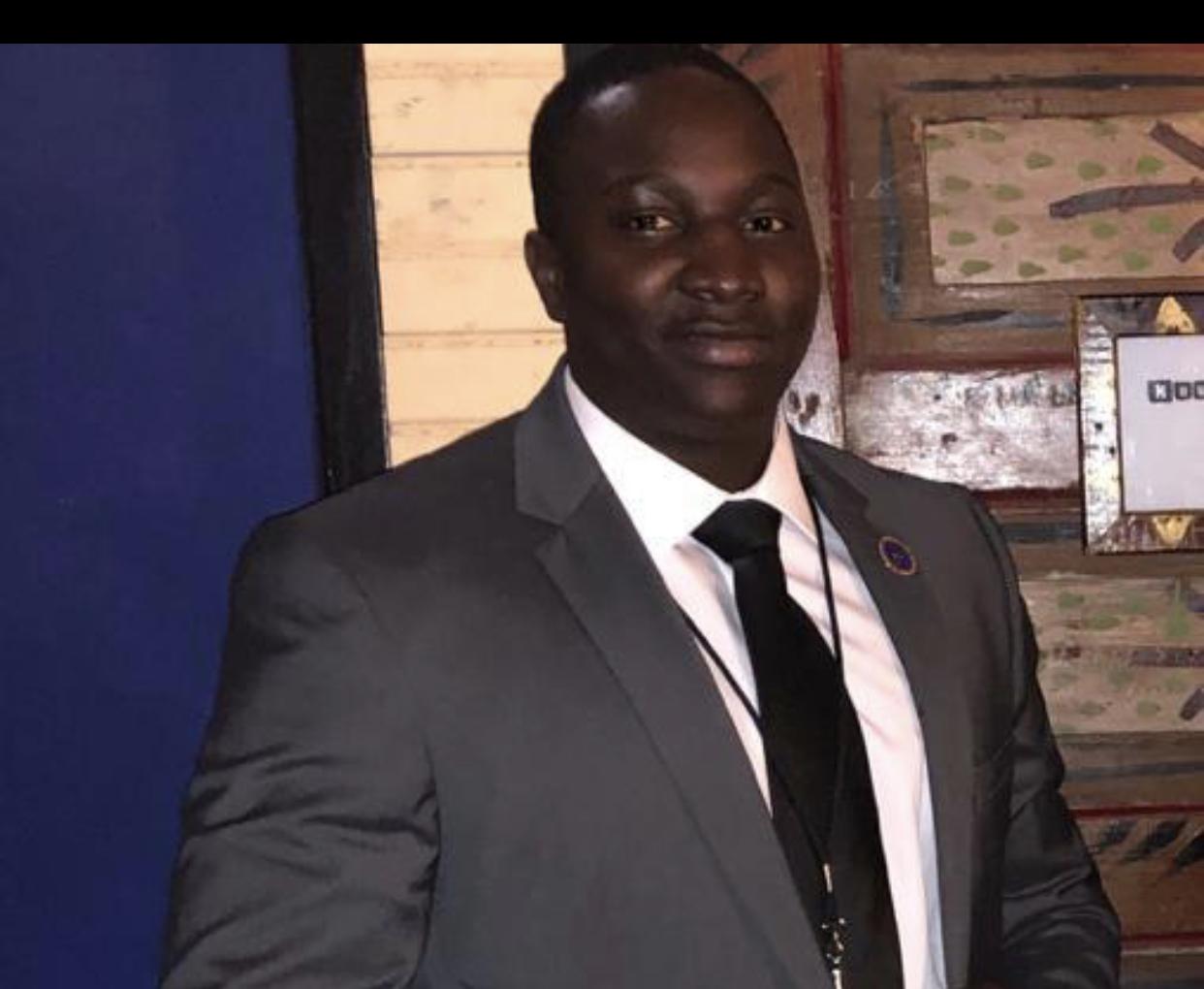 Usa : Rapatriement ce mercredi de la dépouille de Abdoulaye Néné Cissé, fils du médiateur de la République