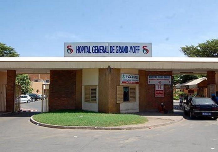 Santé : L'Hôpital général de Grand-Yoff rebaptisé, ce jeudi, au nom de son père fondateur.
