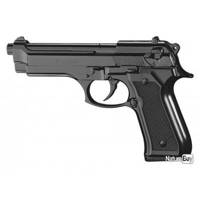 INSOLITE / Ecole Ashaboul Kakhfi de Yeumbeul : Un jeune élève ramasse un revolver et se tire dessus...