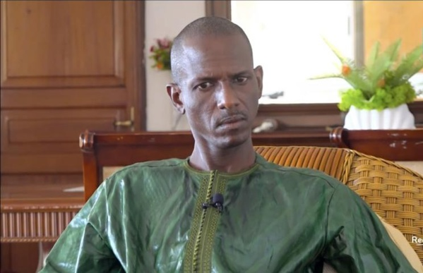Éjecté de son poste de vice-président : Yaya Sow apporte des précisions...