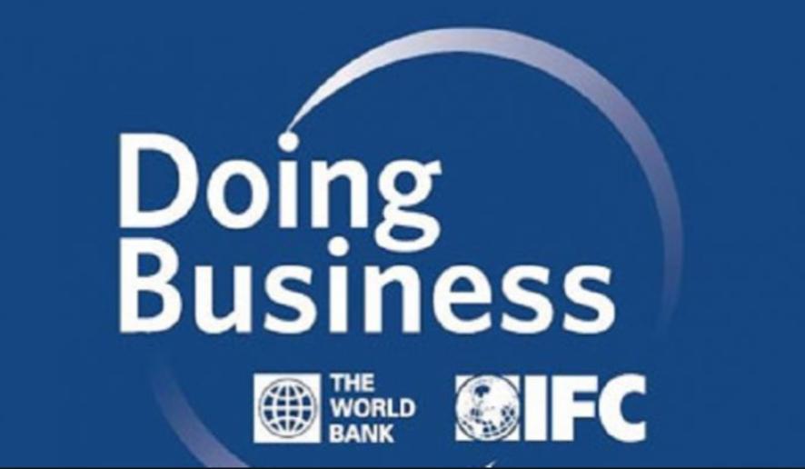 Réformes et Progression Économique  : Le Togo et le Nigéria dans le top 10