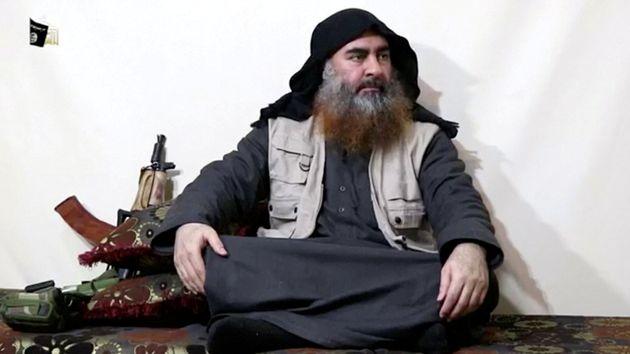 Syrie: Abou Bakr al Baghdadi aurait été tué par les forces spéciales américaines.
