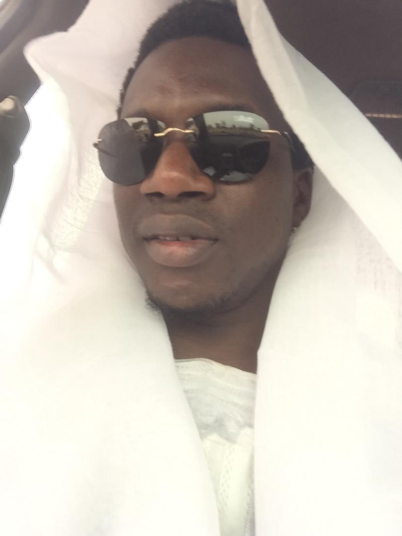 """Serigne Djily Mbacké ( fils de Serigne Sidi Mokhtar): """" Serigne Bass Abdou Khadre est resté attaché à la famille de mon père """""""