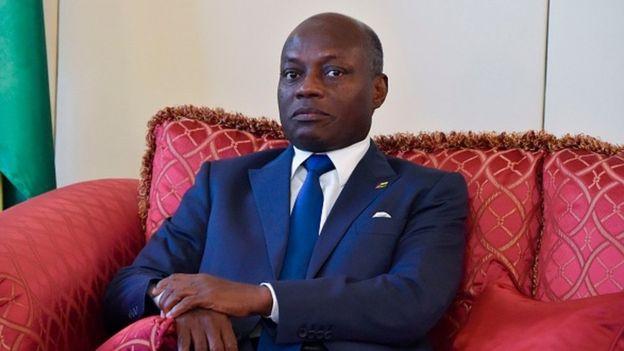 Dissolution du gouvernement de Aristides Gomes par le président bissau-guinéen : cette suite d'événements qui a irrité Jomav.