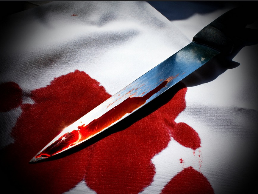 LINGUÈRE : Un jeune berger tue son ami autour d'une théière.