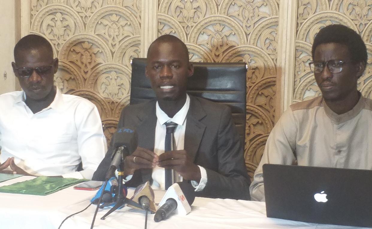 Politique : La jeunesse de Pur désavoue Issa Sall et réclame son exclusion du parti.