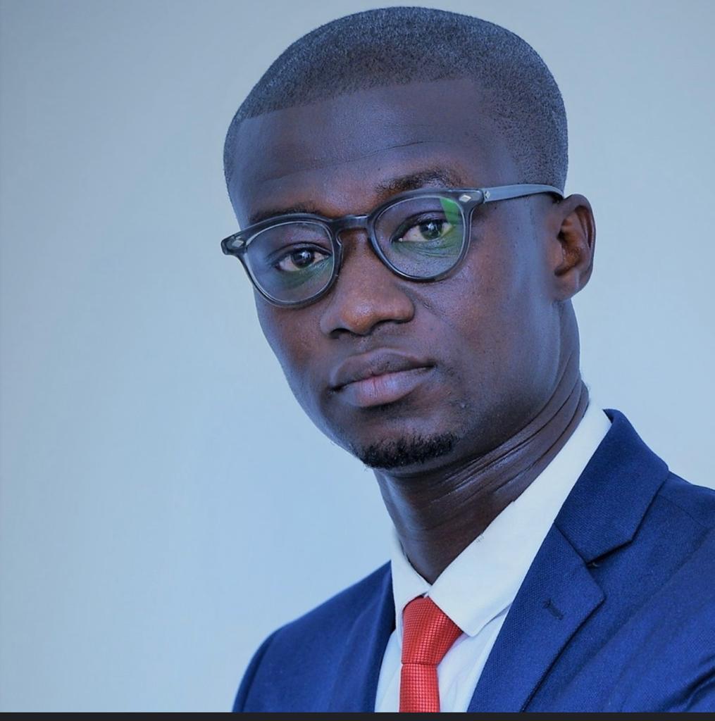 Jeux Olympiques Dakar-2022 : Le Sénégal face au défi de l'organisation et de la participation (PAR Mouhamed FALL AL Amine, Journaliste)