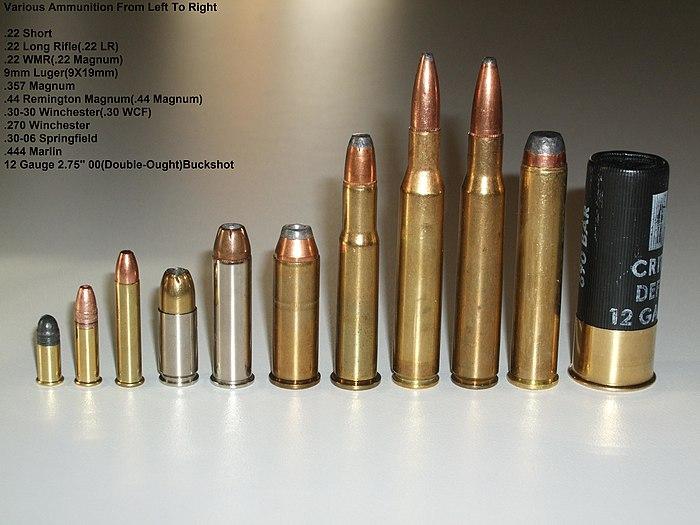 Saisie de munitions de guerre à Pire : Révélations sur un trafic dangereux qui remet en question la sécurité des dépôts de munitions.