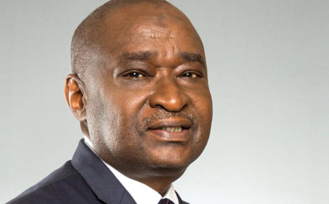 Plaidoyer pour une intégration économique de l'Afrique (Par Racine Kane)