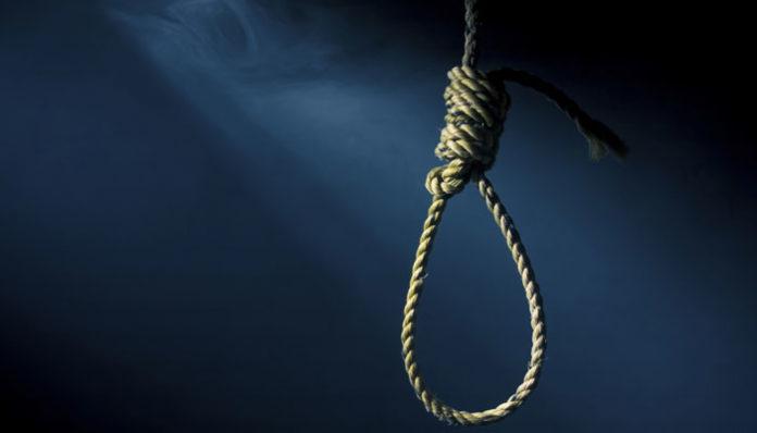 Un homme se suicide à la Médina : un dépit amoureux en cause ?