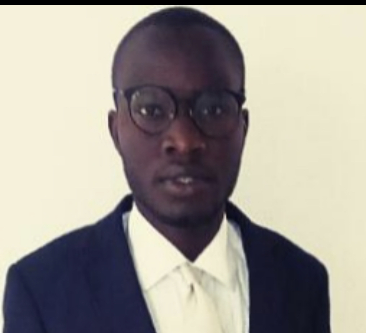 UCS DE MBACKÉ / Le coordonnateur départemental quitte le parti et estime que Baldé fait dans le business.