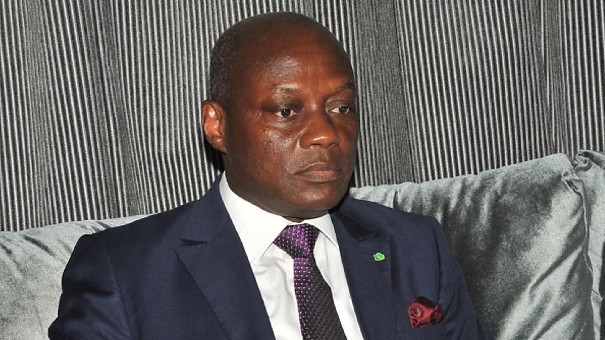 Sommet de Niamey sur la crise en Guinée-Bissau : Le président José Mario Vaz brille par son absence.