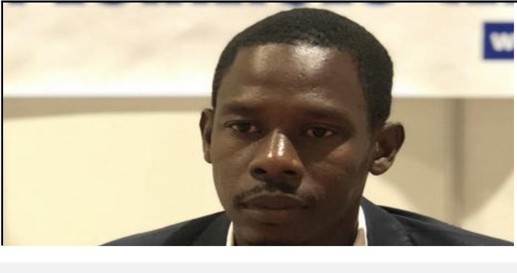 La Médiation communautaire, solution appropriée aux conflits communautaires agropastoraux au Sénégal.