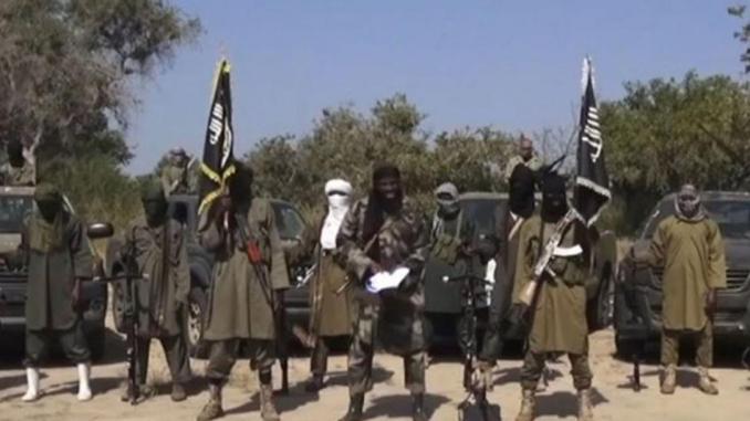 Attaques terroristes de 1979 à 2019: Les chiffres de la terreur, 25 pays africains touchés  (Etude)