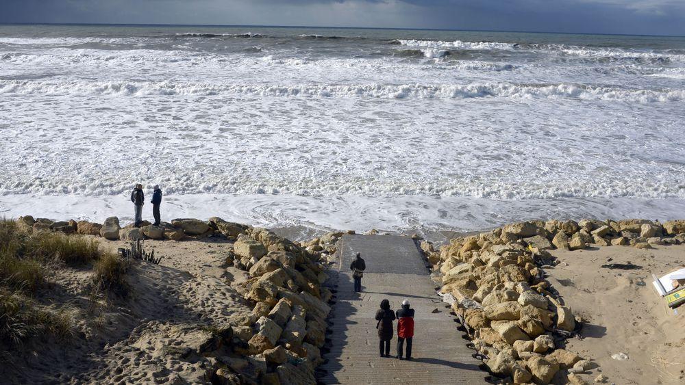 France : 763 kilos de drogue, dont de la cocaïne, échoués sur les plages de la côte atlantique, un mineur interpellé à Lacanau avec 5 kg de cocaïne