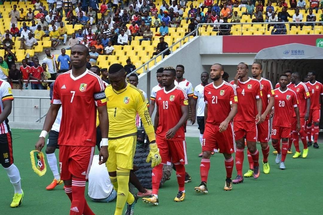 Sénégal – Congo Brazzaville : Les « Diables rouges » ont déjà battu les « Lions » à trois reprises en amical, mais aucune victoire en 3 matches officiels.
