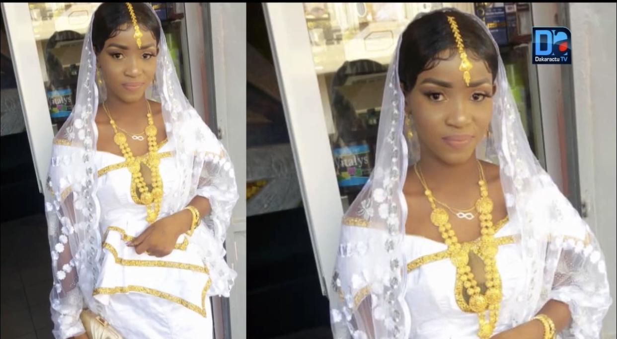 Autopsie : Aminata Ka pas enceinte selon le certificat de genre de mort