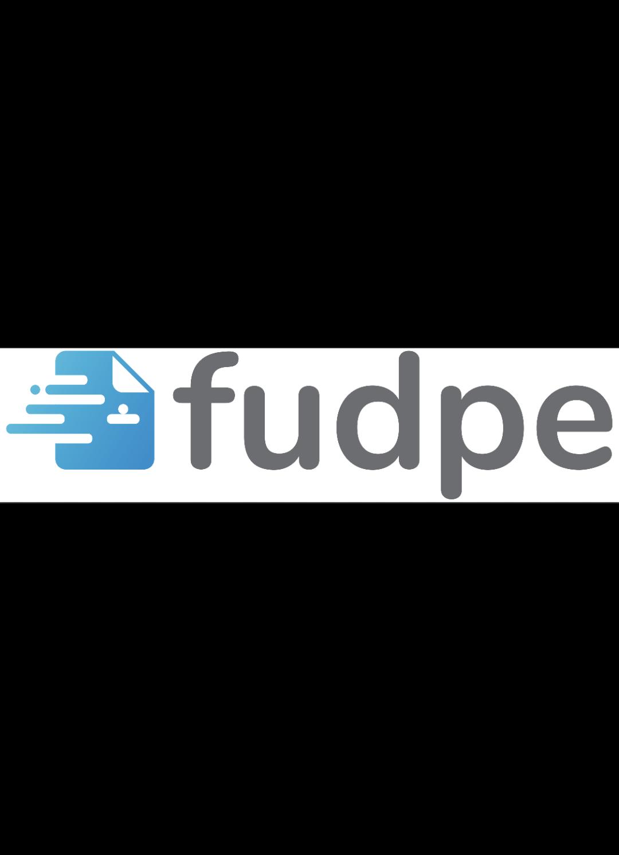 FUDPE : Atelier de lancement du projet mise à jour de la grappe familiale des agents de l'Etat