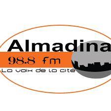 Kaolack : Condamnée par le tribunal pour licenciement abusif, la radio Almadina reprend du service au grand dam de ses ex-travailleurs.