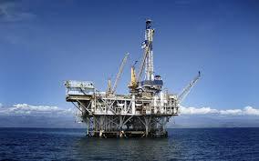 Grand-Tortue Ahmeyim : Mise en place prochaine d'un système harmonisé de réponse d'urgence aux déversements d'hydrocarbures
