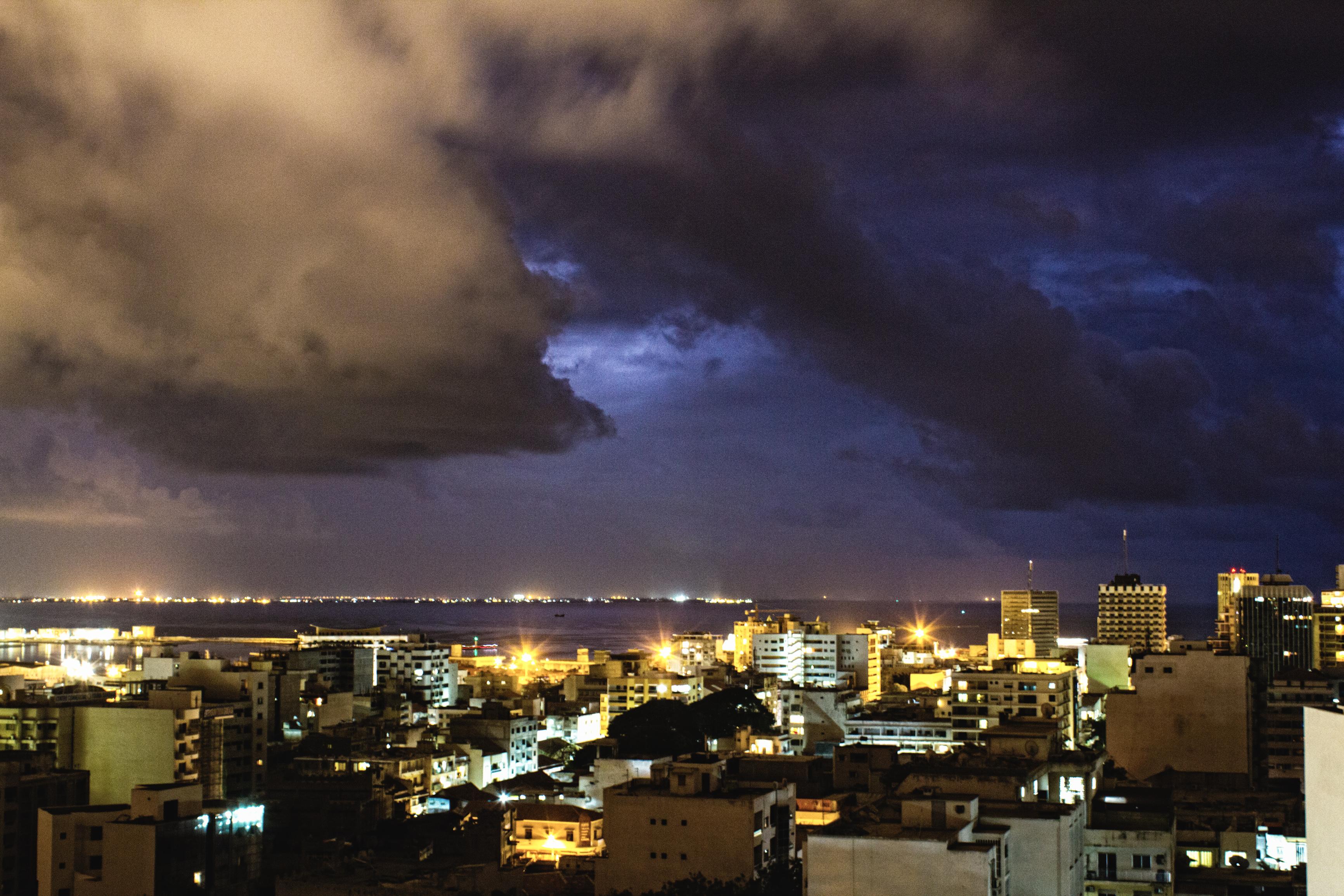Culture/ Dakar parmi les 5 villes les plus créatives du monde