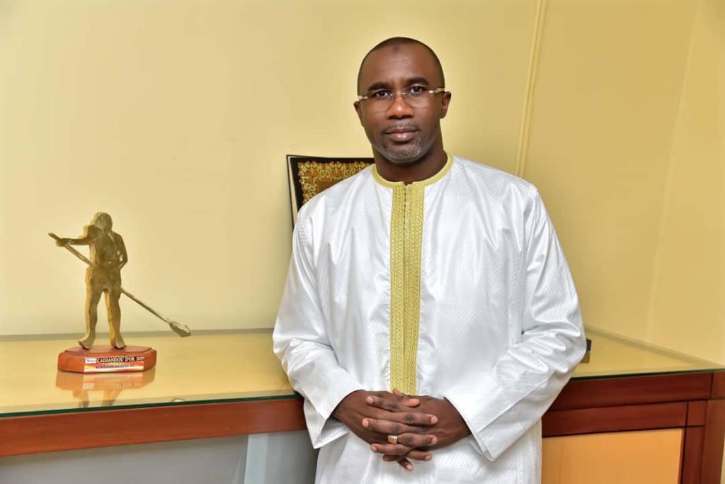 Autoroutes à péage: Doudou Ka recadre à nouveau Ousmane Sonko et les cadres du PASTEF