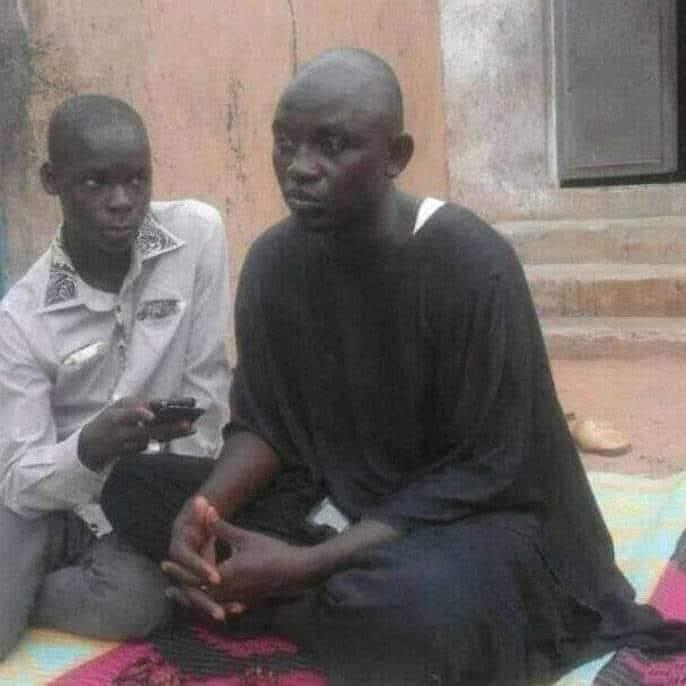 Louga : le procès du maître coranique de Ndiagne et de ses acolytes se tient ce matin