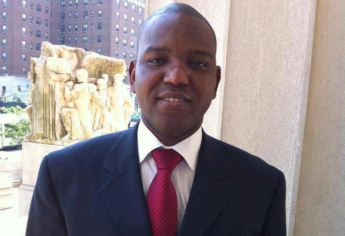 Amadou Bâ, Dirpub de L'AS : « Nous avons été auditionnés pendant 5h par les policiers de la DIC, qui nous ont demandé de rester à l'écoute »