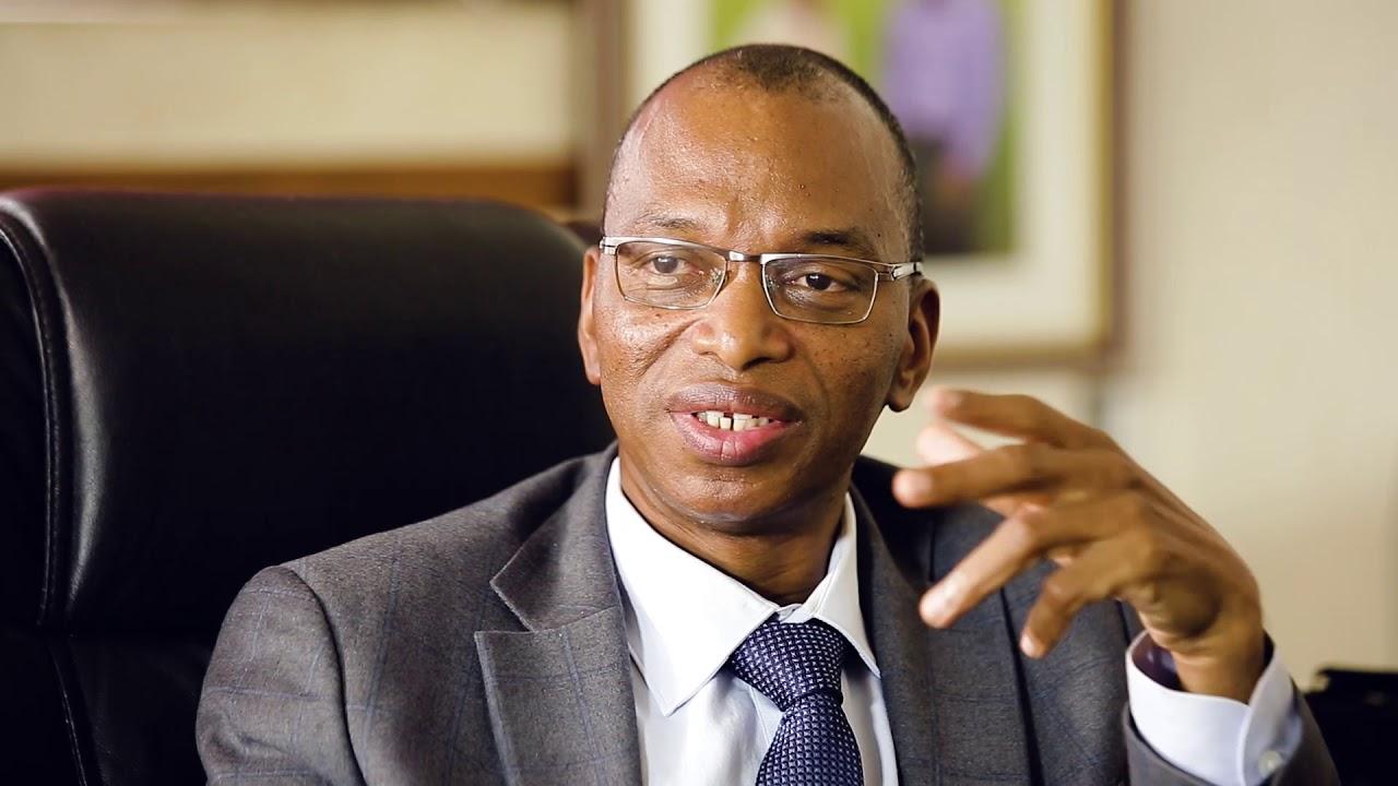 Assemblée Nationale : Le projet de budget du ministère de l'agriculture arrêté à 152 milliards.
