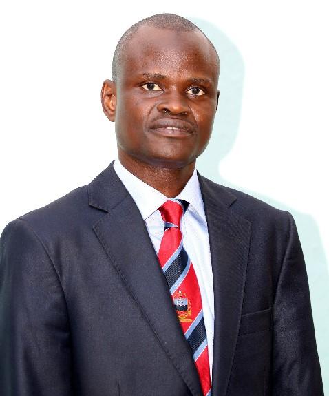 (Contribution)- Dr Macoumba Diouf, maire de Latmingué, « Nouveau Airbus A330-Néo réceptionné et baptisé : Le SINE SALOUM reconnaissant »