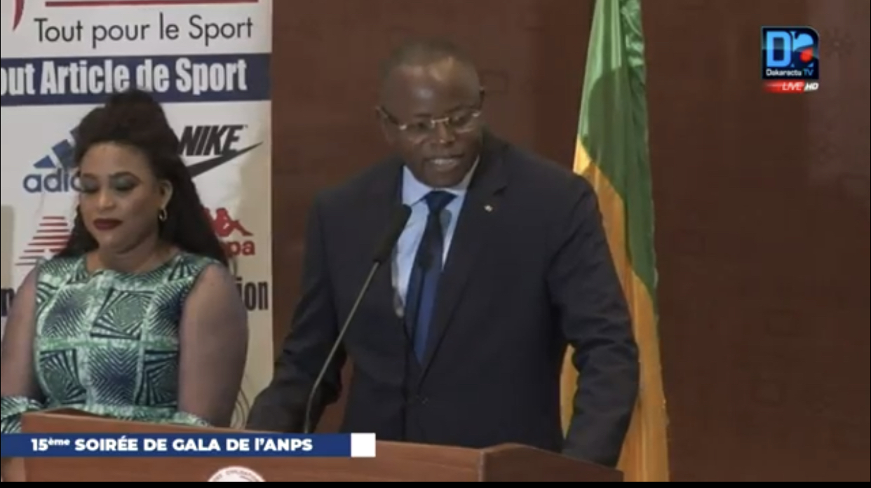 Classement Sadio Mané au ballon d'or européen, Matar Bâ regrette et lui réitère ses encouragements.