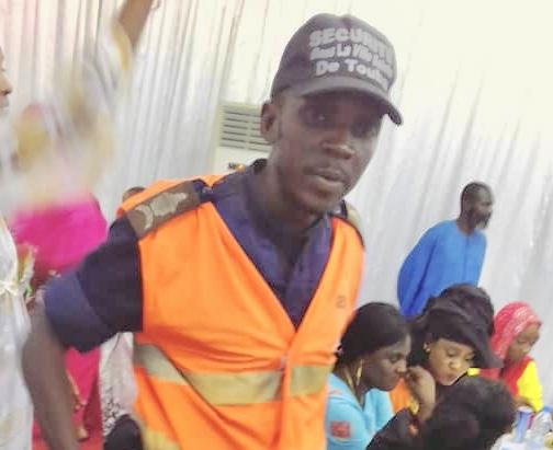 MODOU DIOP DIAOBÉ : «À Touba, il y a des quartiers où il est possible de tuer une personne, de la dépecer et de filer tranquillement»
