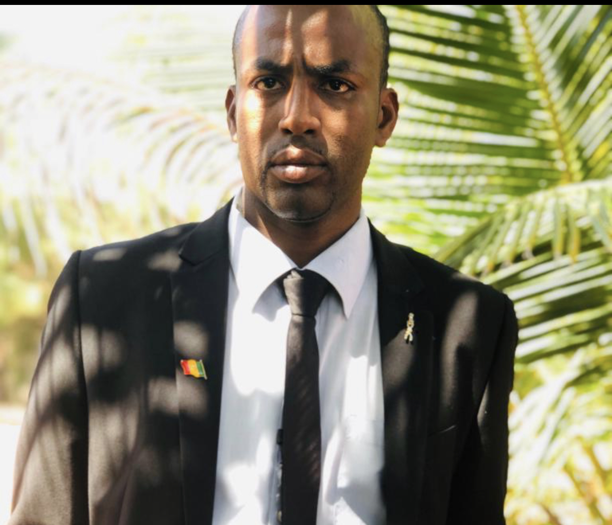Gangs rivaux à l'APR : « Le président doit siffler la fin de la récréation » (Par Ousmane Ba)