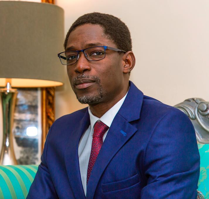 Hausse du prix de l'électricité : Comment les clients réagissent-ils ? (Par Dr. Thierno THIOUNE)