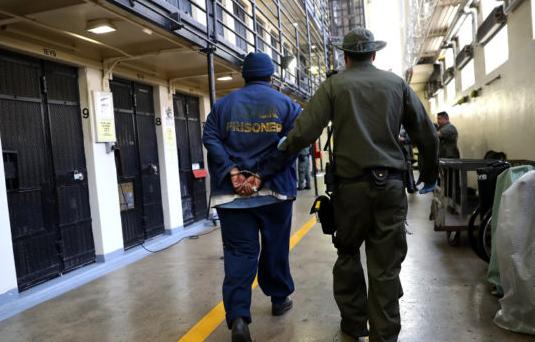 USA : Un Sénégalais vole l'identité d'un enfant Américain décédé et écope de 30 mois de prison ferme.