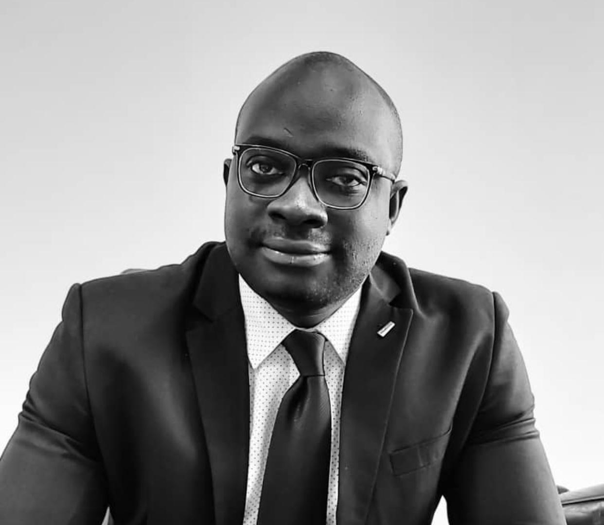 Garder le cap face aux turbulences (Par Seydina Alioune Ndiaye)
