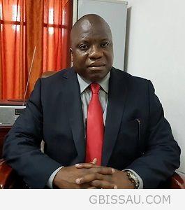 Deuxième tour de la présidentielle : Le Portugal livre du matériel électoral à la Guinée Bissau.