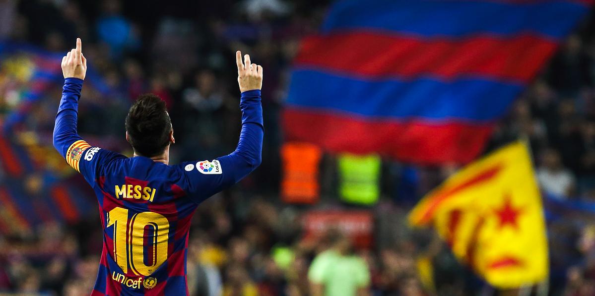 Barça – Real Madrid : Le Clasico se jouera sous haute surveillance