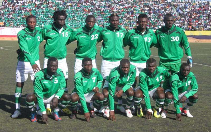 3ème Journée Ligue 1 : Le Casa Sports passe deuxième contre Ndiambour (1-0)