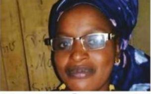 KANEL/ La Gendarmerie tue une dame à Hamady Ounaré,