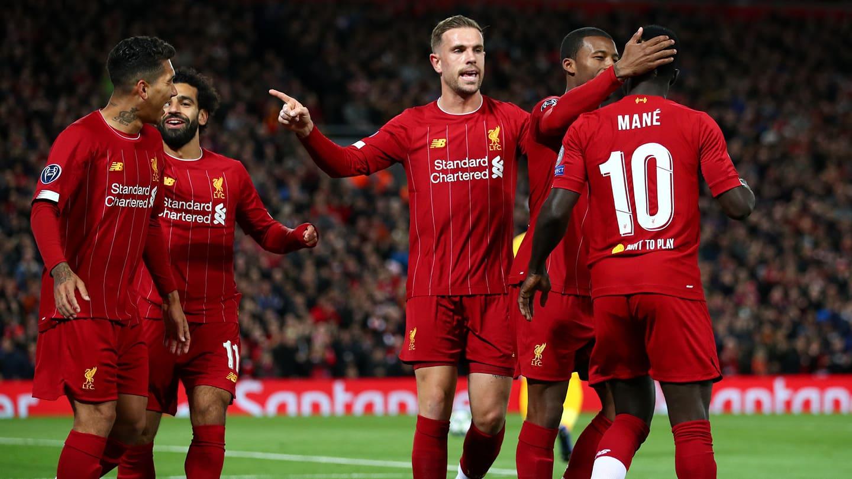 Boxing Day / 19e journée Premier League : Les « Reds » en danger à Leicester, Man Utd, Chelsea et Tottenham entrent en jeu ce jeudi…