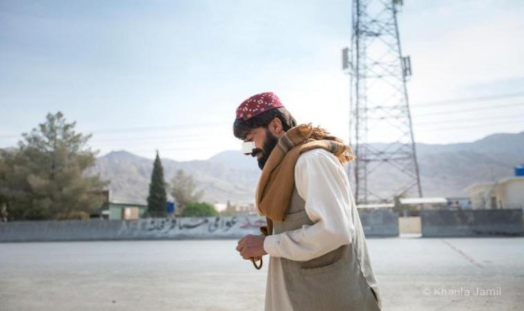 Séjour de missionnaires pakistanais du Tabligh au Sénégal : Faut-il craindre le pire ?
