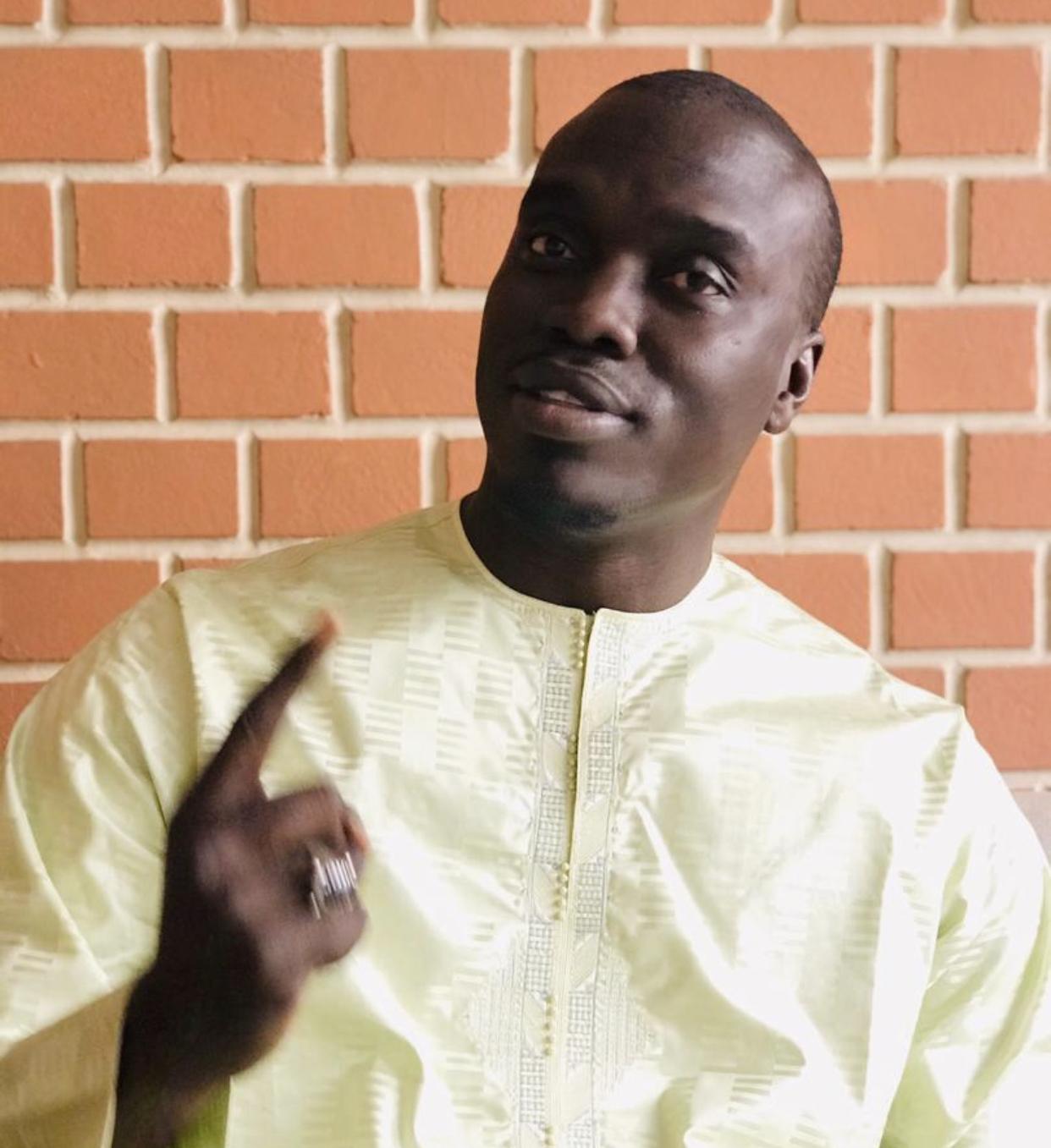 ENTRETIEN AVEC LIBASSE BASSE : «Le ni oui ni non du Président est juste stratégique... Sonko a joué, mais il a perdu... Macky tient à travers Abdoul Mbaye son seul mauvais Premier ministre»