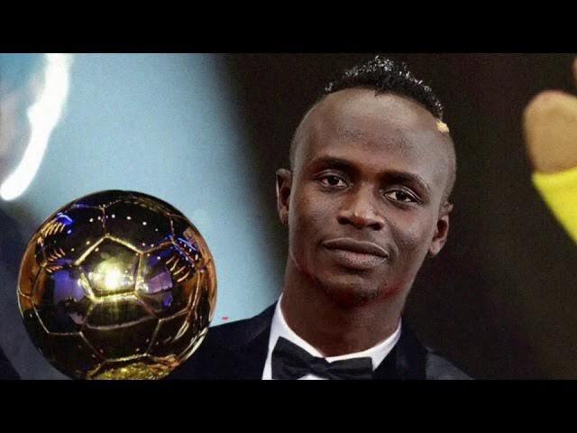 Décryptage - Sadio Mané Ballon d'Or africain 2019 ? : Les raisons d'un (probable) sacre