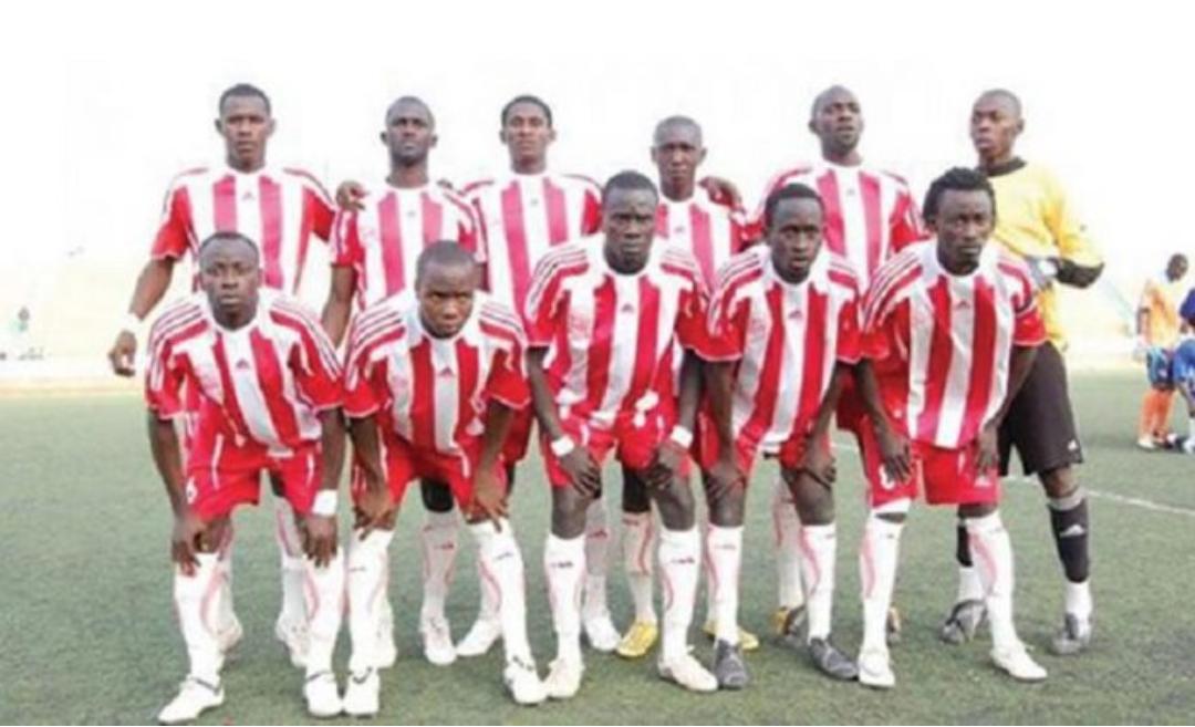 5ème journée Ligue 1 : Le stade de Mbour signe sa première victoire de la saison face à Ndiambour (2-0)