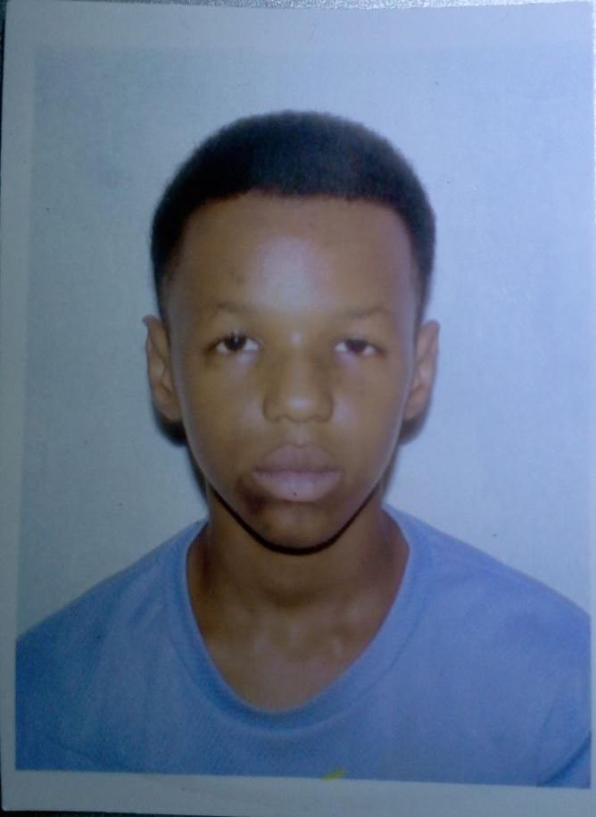 Mouhamed Sow (14 ans) décède suite à une erreur médicale : Le père de la victime traîne en justice l'hôpital général de Grand Yoff