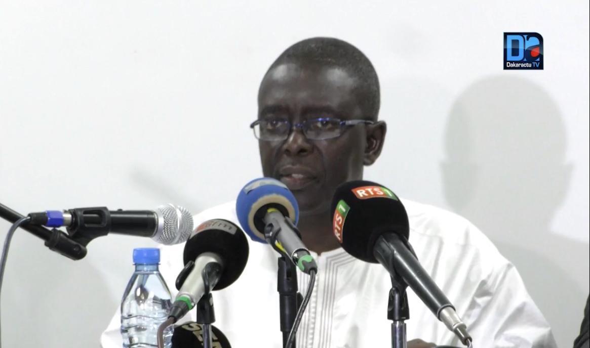 « L'affaire Tahibou Ndiaye est l'expression la plus achevée de la mauvaise gouvernance foncière au Sénégal » (Avocat de l'Etat)