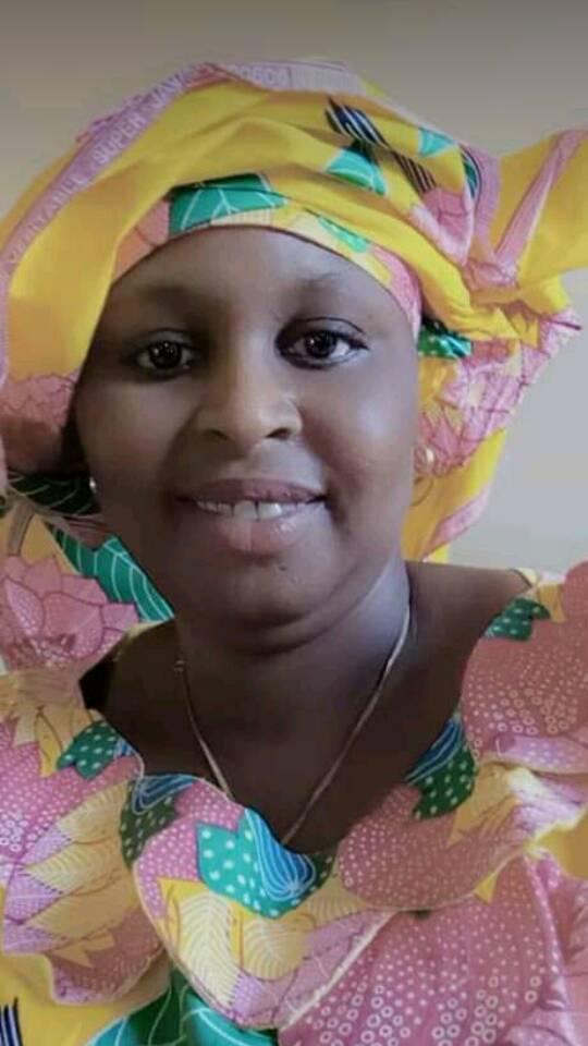 KIDNAPPING : Une femme de 36 ans enlevée à Keur Mbaye Fall
