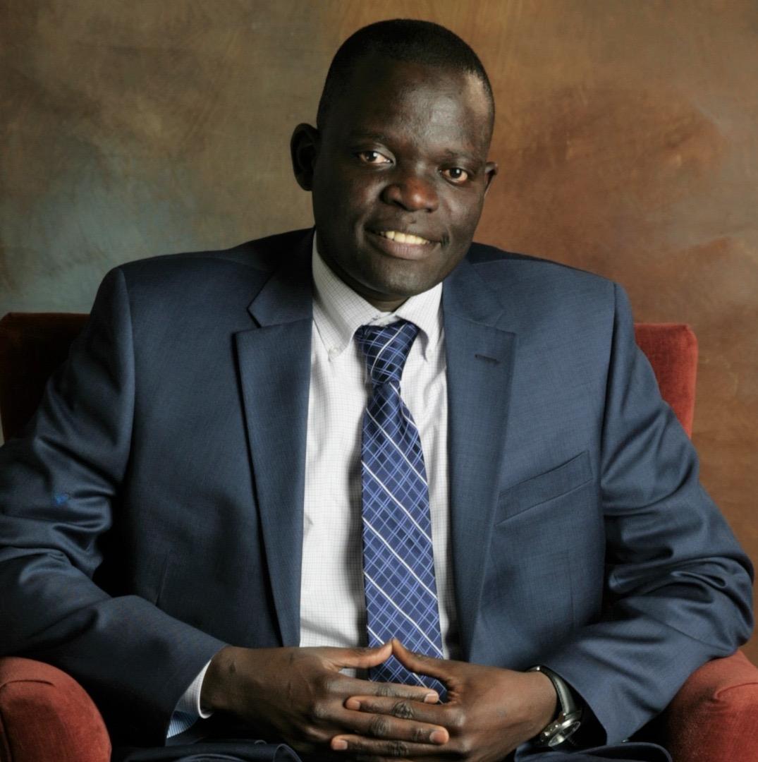 TIC :Risques et opportunités de la Révolution numérique pour le Senegal ·
