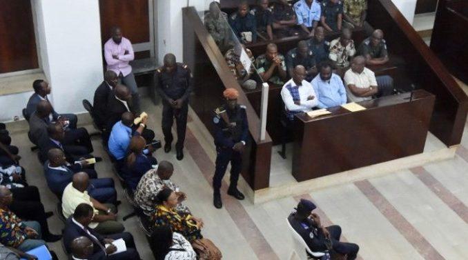 Accès frauduleux dans le système de la Banque de Dakar (Bdk) : Des cyber délinquants nigérians et sénégalais risquent 4 ans de prison.